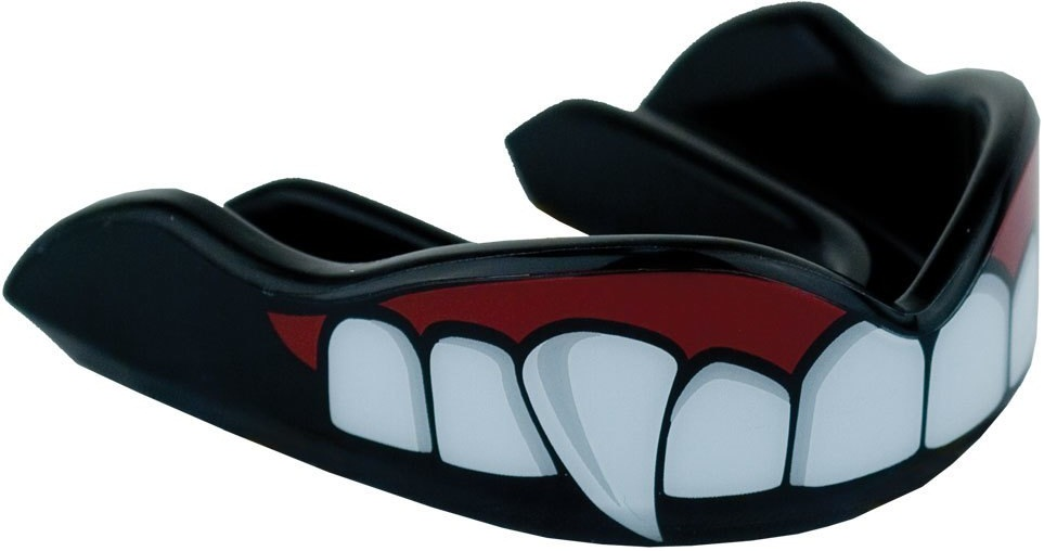 Капа Revgear Fightdentist Mouth Guard Nightmare фото 2