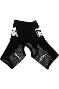 Суппорты Bad Boy MMA Foot Grips